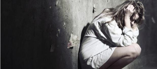 Ansiedade excessiva pode ser Transtorno de Ansiedade Generalizada