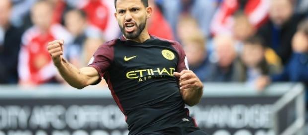 Não perca neste fim de semana a 17° rodada da Premier League