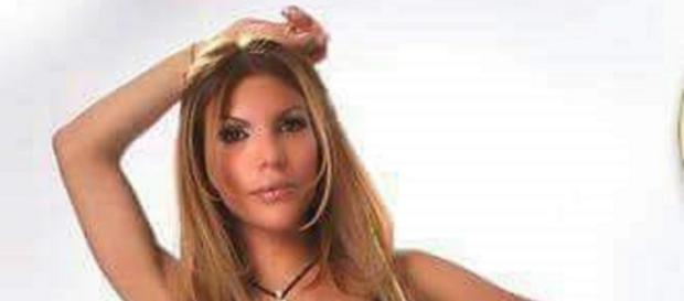 Carolina la trans ritrovata morta a Genova