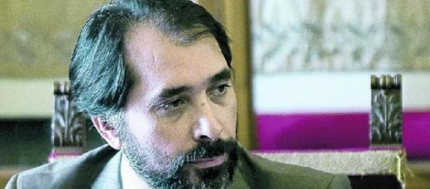 Chi è Raffaele Marra Arrestato per Corruzione?