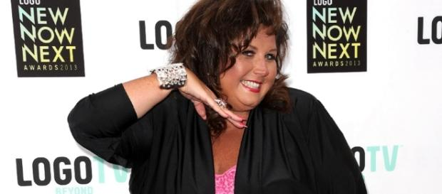 Dance Moms' Canceled: Abby Lee Miller Brawls With Moms And Cries ... - inquisitr.com