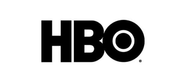 HBO Latin America anuncia previsão de lançamento de Game of Thrones