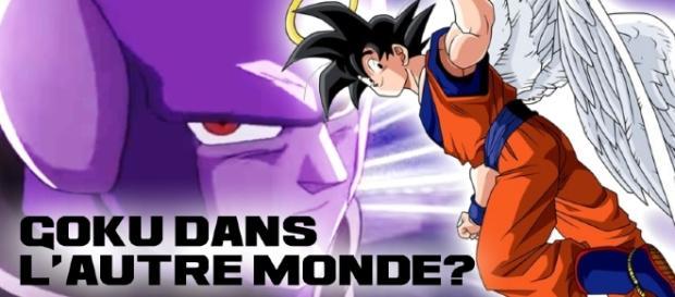 Hit va-t-il tuer Goku et l'envoyer au paradis ?