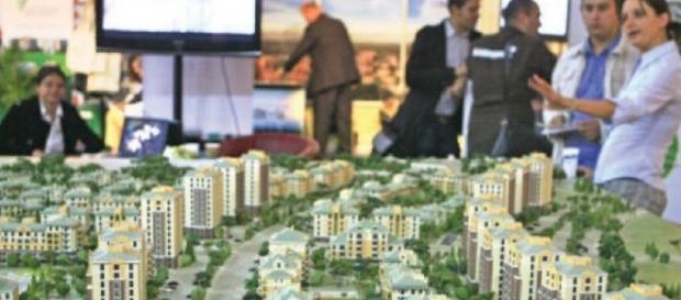 Investitorii imobiliari sud-africani vor folosi România ca bază pentru expansiunea în regiune