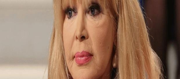 Isabella Biagini come è oggi, la diva degli anni 70 è un lontano ricordo