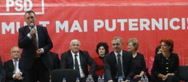 Liviu Stanescu cere ca Ponta să plătească