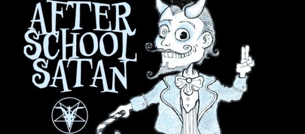 Md. school asked to accept After School Satan club | WTOP - wtop.com