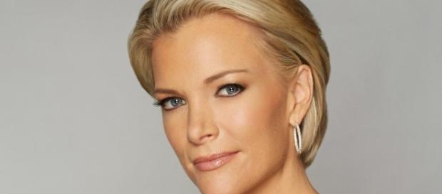 Megyn Kelly shopping for new network home? Photo: Blasting News Library - Fox News.com
