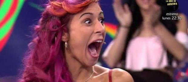 Mercedes Milá da la puntilla a la mala audiencia de Gran Hermano ... - elplural.com