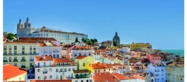 Nuova tassa sul sole in Portogallo - today.it