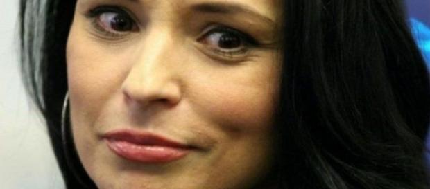 O prietenă a Andreei Marin rupe tăcerea și vorbește despre divorțul acesteia