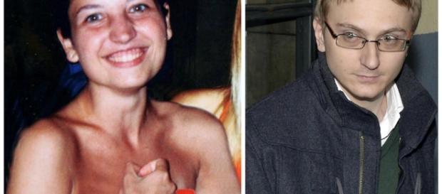 Omicidio Garlasco: Alberto Stasi potrebbe non avere ucciso Chiara Poggi