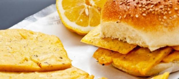 Panelle palermitane: come prepararle con la ricetta originale - palermo-ristoranti.it