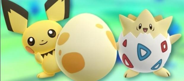 Pokémon Go: Cómo tener a los nuevos Pokémon Pikachu y Raichu