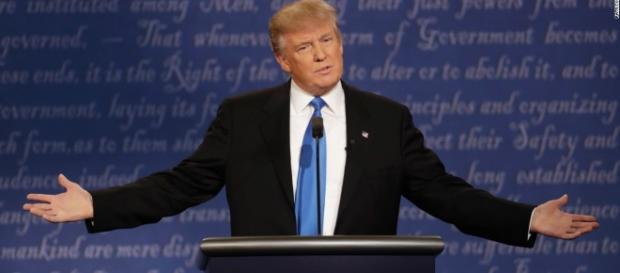 Presidential debate: Who won Clinton-Trump smackdown? - CNN.com - cnn.com