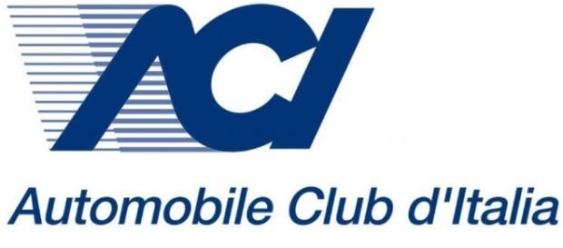 Automobile Club d'Italia multato