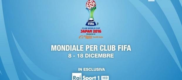 Real Madrid-Kashima, finale Mondiale per club 2016: orario diretta tv-streaming.