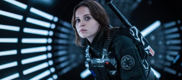 Rogue One review: The verdict on the new Star Wars film - com.au