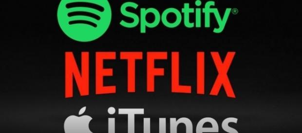Serviços de streaming serão taxados no Brasil