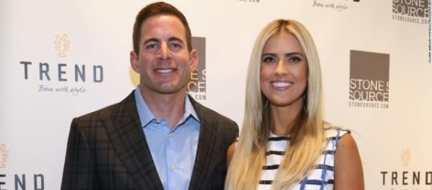 Shocking celebrity breakups - cnn.com
