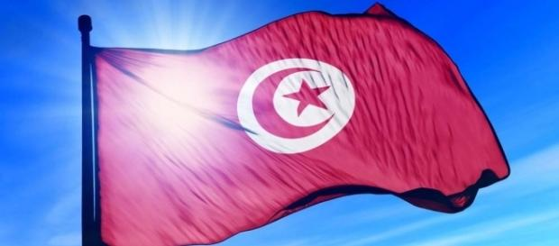 Should I travel to Tunisia? | The travelsupermarket.com blog - travelsupermarket.com