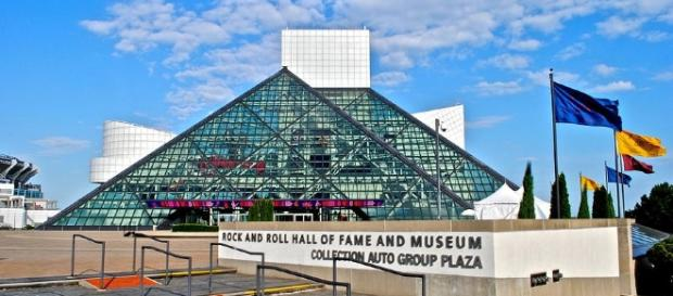 The Rock and Roll Hall of Fame Announces Nominees for 2017 ... - enewspf.com
