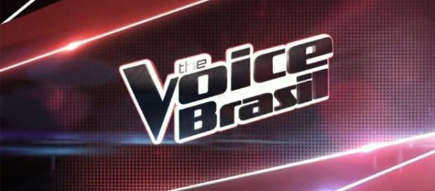 The Voice Brasil: assista ao programa desta quinta ao vivo