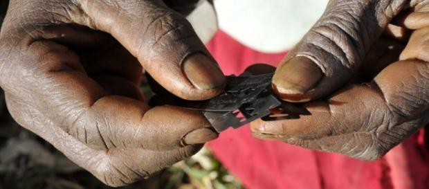 Why female genital mutilation is a very different issue to male ... - ibtimes.co.uk