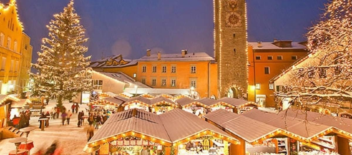 how we celebrate christmas in italy - How Does Italy Celebrate Christmas