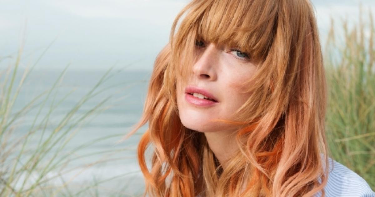 Novità tagli di capelli: la frangia, imperdibile nell ...
