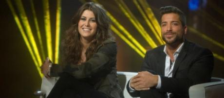 GH17: ¡¡La noche de pasión de Clara y Alain tras la semifinal!!