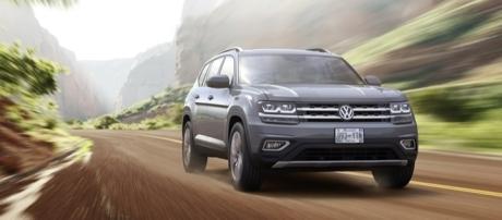 Novo SUV deverá ter preço em torno de US$ 31 mil (R$ 104,5 mil)