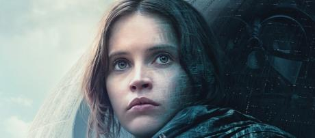 Rogue One: A Star Wars Story Releases New Poster & Second Full ... - geekexchange.com