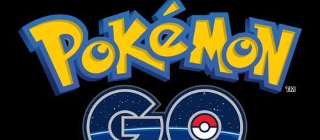 UPDATE: 'Pokémon Go' Release Dates: When Will Japan, Canada, India ... - idigitaltimes.com