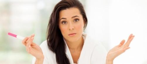 A menstruação atrasada pode ter vários motivos