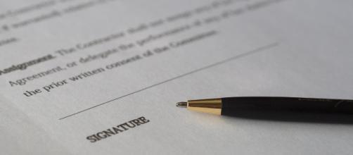 Concorsi pubblici per OSS e psicologi: le novità ad oggi 16 dicembre 2016