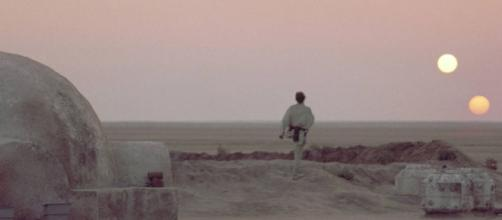 Could 'Star Wars: Rogue One' Planets Exist? NASA Plans to Find Out ... - nasa.gov