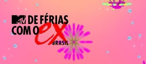 De Férias Com o Ex Brasil', da MTV, chegou ao fim e já