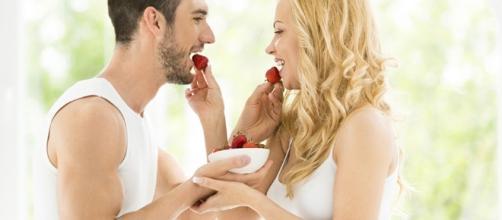 Descubra 5 dicas para apimentar a relação - vivomaissaudavel.com.br - com.br