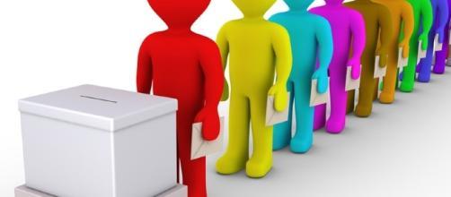 Elecciones 2015: las propuestas de los partidos políticos en ... - spainhouses.net