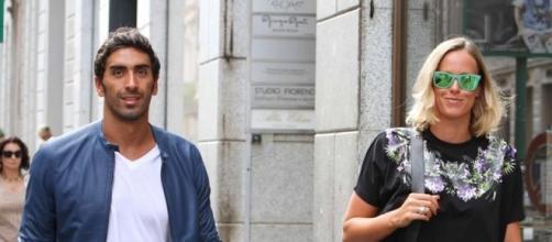 Filippo Magnini e Federica Pellegrini hanno deciso di interrompere la loro relazione