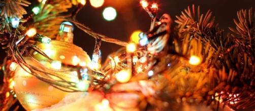 Gli Articoli natalizi per riscoprire il vero valore del Natale - holyart.it