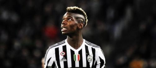 Lettera a Paul Pogba - rompipallone.it