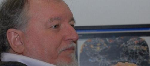 Luiz Carlos Molion revela que mudanças climáticas não são influenciadas pelo homem