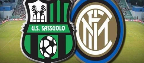 Mapei Stadium di Reggio Emilia- ore 12.30