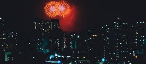 """New Years resolutions are a great way to start a new year! (Photo via Alexandre Chambon via """"Unsplash"""")"""