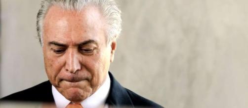Novos dados da pesquisa Ibope revelam aumento na rejeição ao Governo de Temer