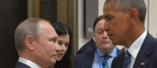 Para Obama, los ciberataques en las elecciones de EUA fueron rusos