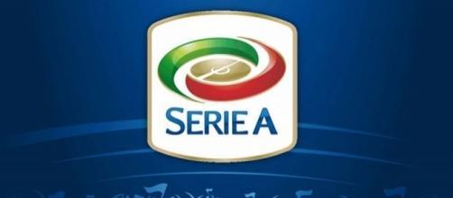 Pronostici Serie A oggi sabato 17 dicembre: Empoli-Cagliari, Milan-Atalanta e Juventus-Roma