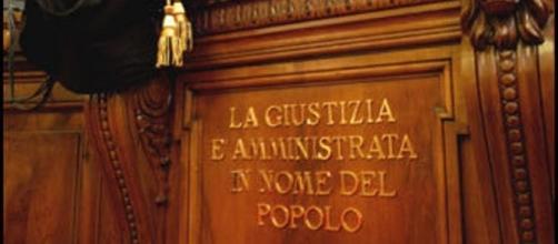 Ultime news scuola, 16 dicembre: diplomati magistrale ante 2002 nelle GaE, competenza spetta al TAR